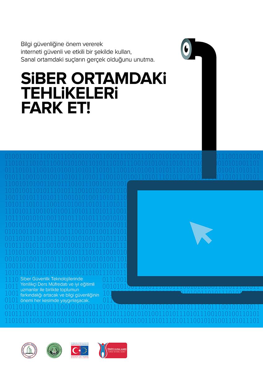 siber_guvenlik_tasarim_yarismasi_kazanani