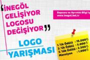 İnegöl Belediyesi Logo Tasarım Yarışması