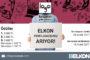 Elkon Logo Tasarım Yarışması
