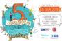 5. İklimlendirme Sanayi Ürün ve Mühendislik Tasarımı Yarışması