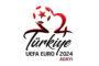 EURO 2024 Adaylık Logo ve Slogan yarışması sonuçlandı