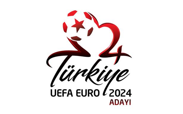 tff_2024_logo
