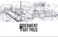 Derwent Sanat Ödülü (The Derwent Art Prize)