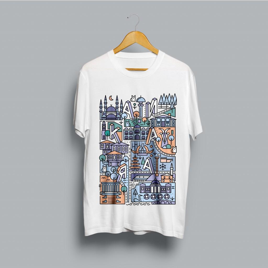 tekstil-ueruenleri-kategorisi-ikincilik-oeduelue_thumb_lightbox_1024x768