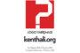 """""""Kent Hali"""" Logo Tasarım Yarışması"""