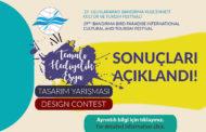 Bandırma Belediyesi Hediyelik Eşya Tasarım Yarışması Sonuçlandı