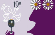 Spirito di Vino 19° International Competition for Cartoonists on The World of Wine