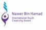 2018 Nasser Bin Hamad Genç Yaratıcılık Ödülleri