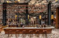 Başarılı Olmak İçin Tasarım Kültürüne Dokunmak; Starbucks İtalya'daki İlk Şubesini Açıyor
