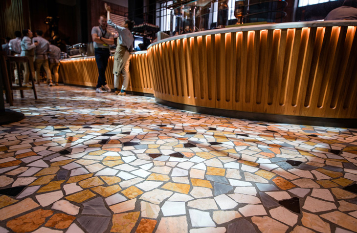 starbucks_milano floor