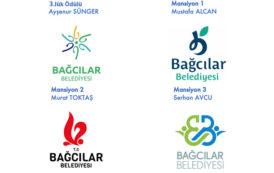 Bağcılar Belediyesi Logo Tasarım Yarışması Sonuçlandı