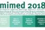 MimED 2018 Öğrenci Proje Yarışması