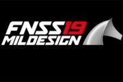 FNSS MILDESIGN 2019 Uluslararası Askeri Kara Araçları Tasarım Yarışması