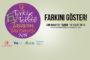 9.Türkiye Ev Tekstili Tasarım Yarışması