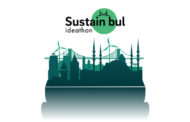 Sustainbul Ideathon