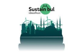 Sustainbul Ideathon