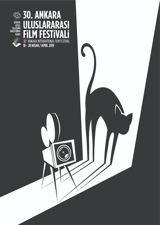 ankara_film_festivali_afisi