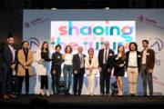 Acrylic Design Awards 2019'da Kazananlar Belli Oldu