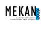 MEKAN 2019 – İç Mimarlık Öğrencileri Ulusal Bitirme Projesi Yarışması