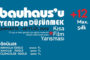 """""""Bauhaus'u Yeniden Düşünmek"""" Kısa Film Yarışması"""