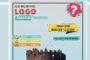 Diyarbakır Sur Belediyesi Logo Tasarım Yarışması Sonuçlandı