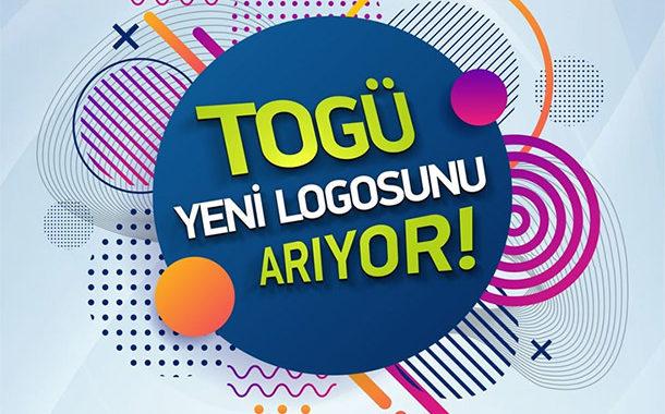 Tokat Gaziosmanpaşa Üniversitesi Logo Tasarım Yarışmasında Kazanan Olmadı
