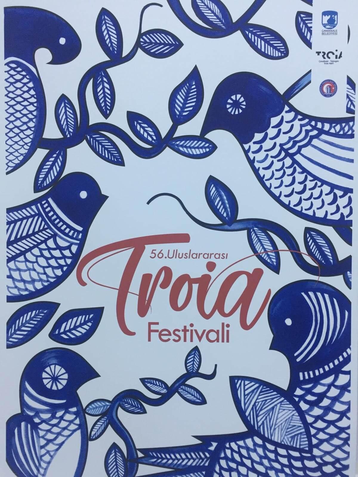 troia_M2