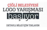 Çiğli Belediyesi Logo Tasarım Yarışması