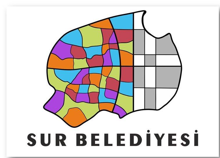 sur_belediyesi_logo_yarismasi_ucuncusu
