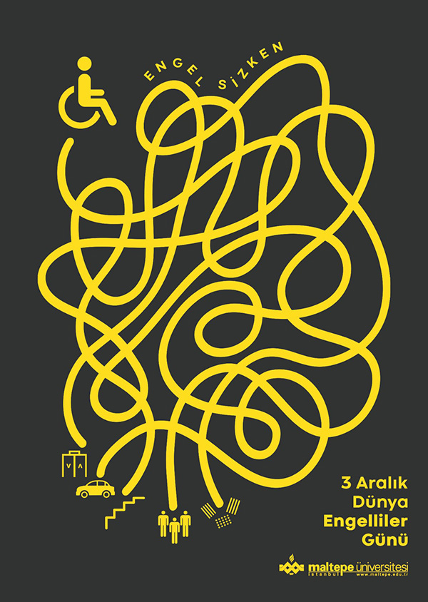 üçüncülük-ödülünün-sahibi-Gürkan-Ulupınar'ın-çalışması-----rumuz-GU981-Maltepe-Üniversitesiçalışması