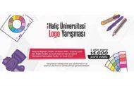 Haliç Üniversitesi Logo Tasarım Yarışması