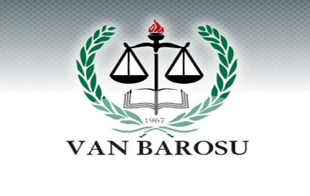 Van Barosu Logo Tasarım Yarışması