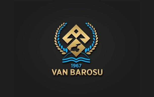 Van Barosu Logo Tasarım Yarışması Sonuçlandı