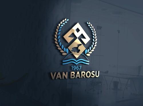 van_barosu_logo2