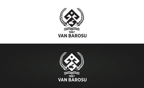 van_barosu_logo3