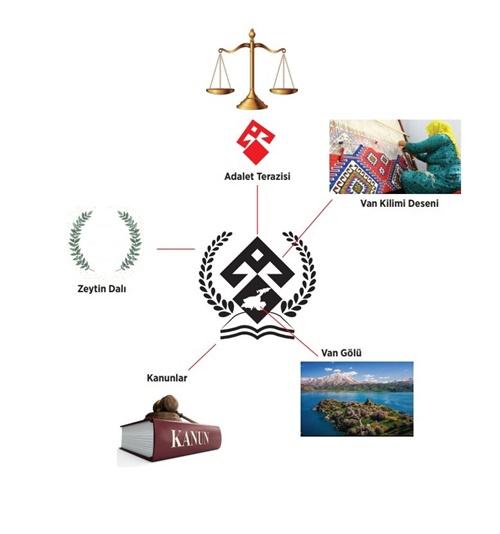 van_barosu_logo4