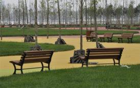 İstanbul Senin, Kent Mobilyaları Oyun-Rekreasyon Ürünleri Tasarımı Yarışması