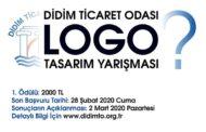 Didim Ticaret Odası Logo Yarışması