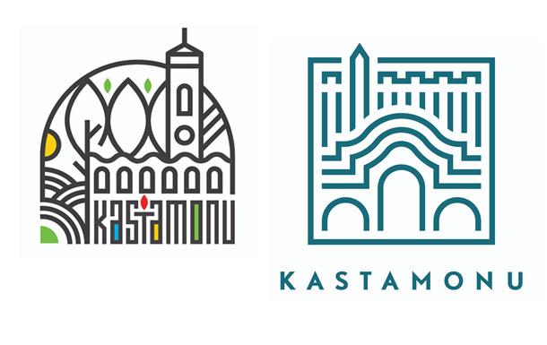 Kastamonu Logo Tasarım Yarışması Sonuçlandı