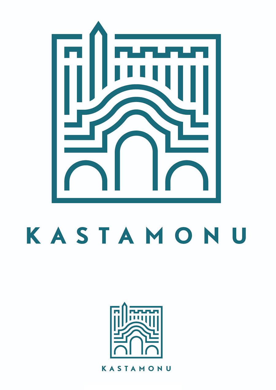 kastamonu_logo_yarismasi_ucuncu
