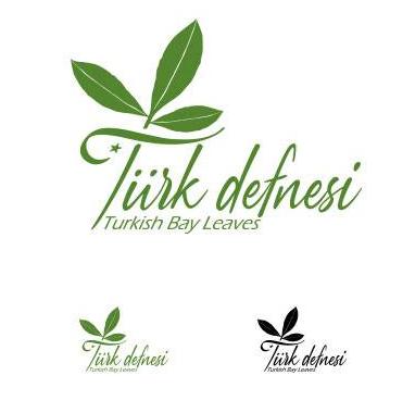 turk-defnesi-logosu-2