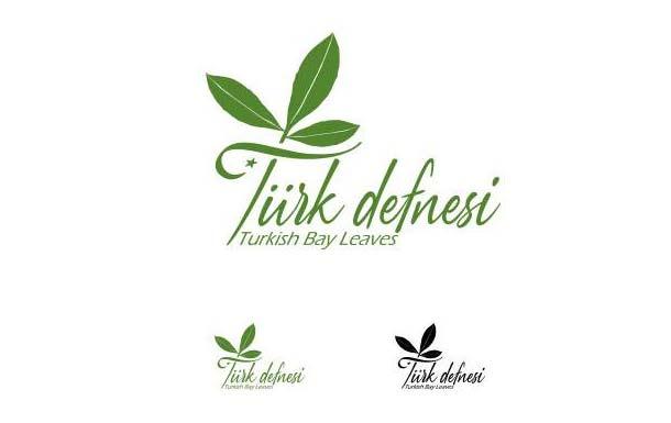 Türk Defnesi Logo Tasarım Yarışması Sonuçlandı