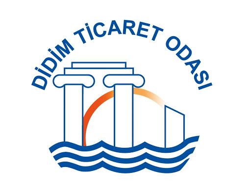 didim-ticaret-odasi-eski-logosu