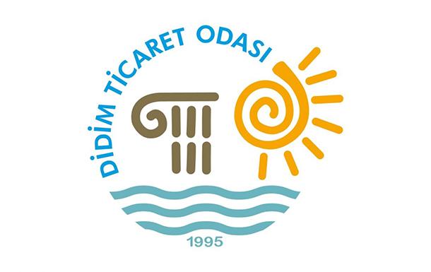 Didim Ticaret Odası Logo Tasarımı Yarışması Sonuçlandı