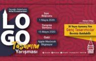 Beyoğlu Belediyesi Millet Kıraathaneleri Logo Tasarım Yarışması
