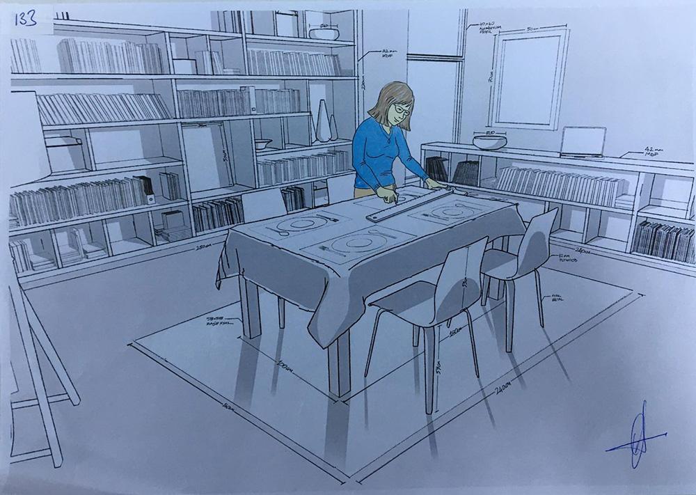 mimarlikta-kadin-ikincilik