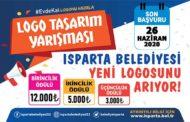Isparta Belediyesi Logo Tasarım Yarışması