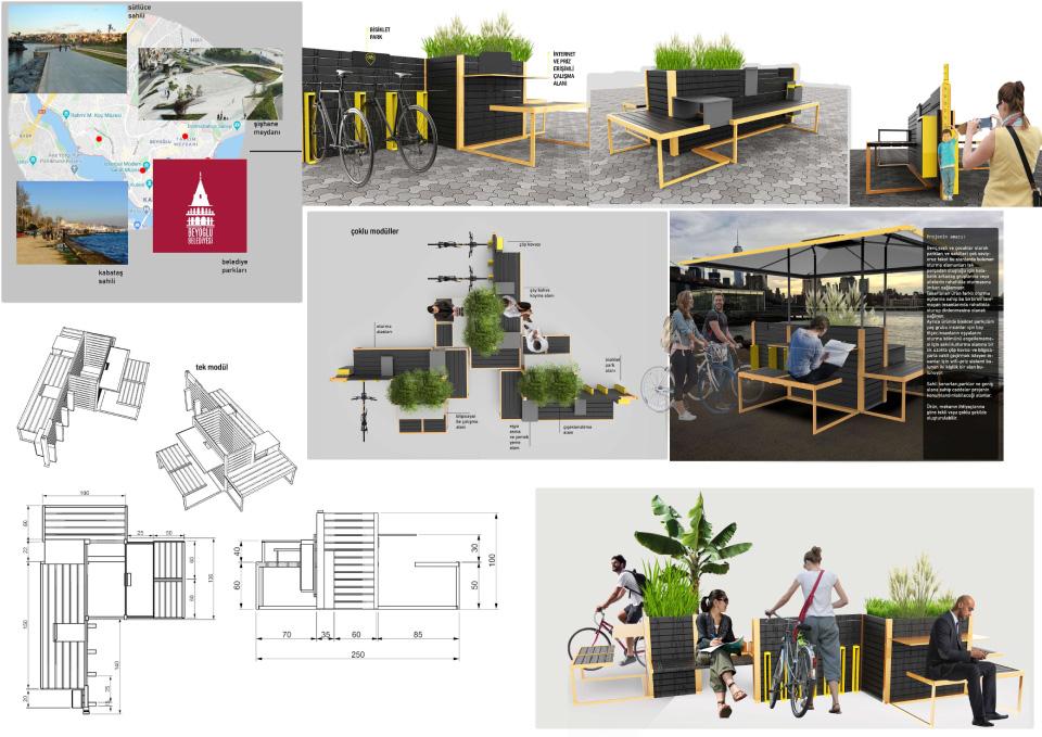 beyoglu-kent-mobilyalari-tasarim-yarismasi-birincisi