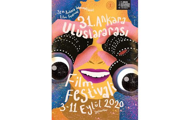 ankara-film-festivali-afis-2020-2