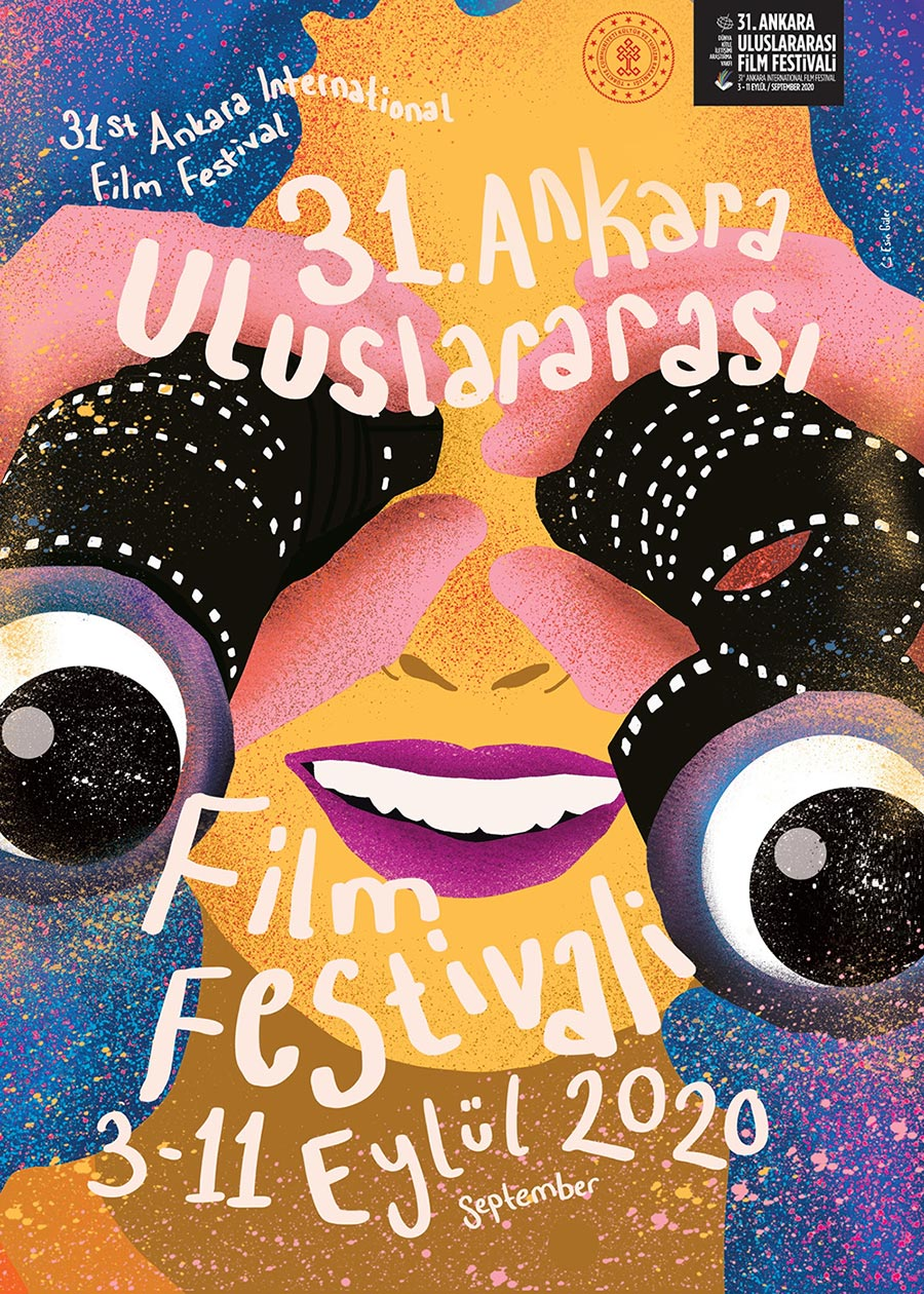 ankara-film-festivali-afis-2020-22